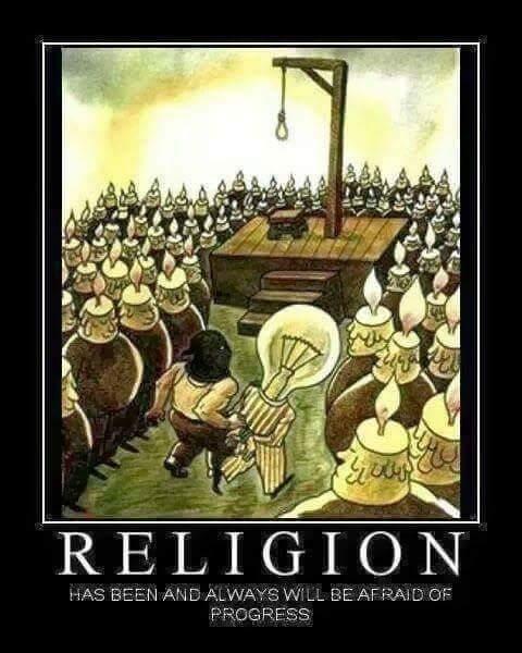 The Bible is Mythology